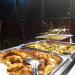kandy catering service – catering services in kandy