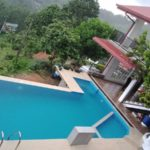 hotels in Kandy – Kandy Hotels